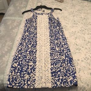 Perfect dress for wedding or event